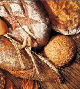 Bakery_Mauritius