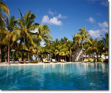 Продается отель на Маврикии (WE-CONSULT)